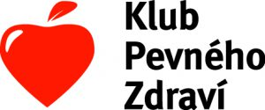 logo_kzp_1_cervena_cerna.jpg